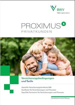 Proximus 4 für Privatkunden Projektarbeiten kurz vor Abschluss!