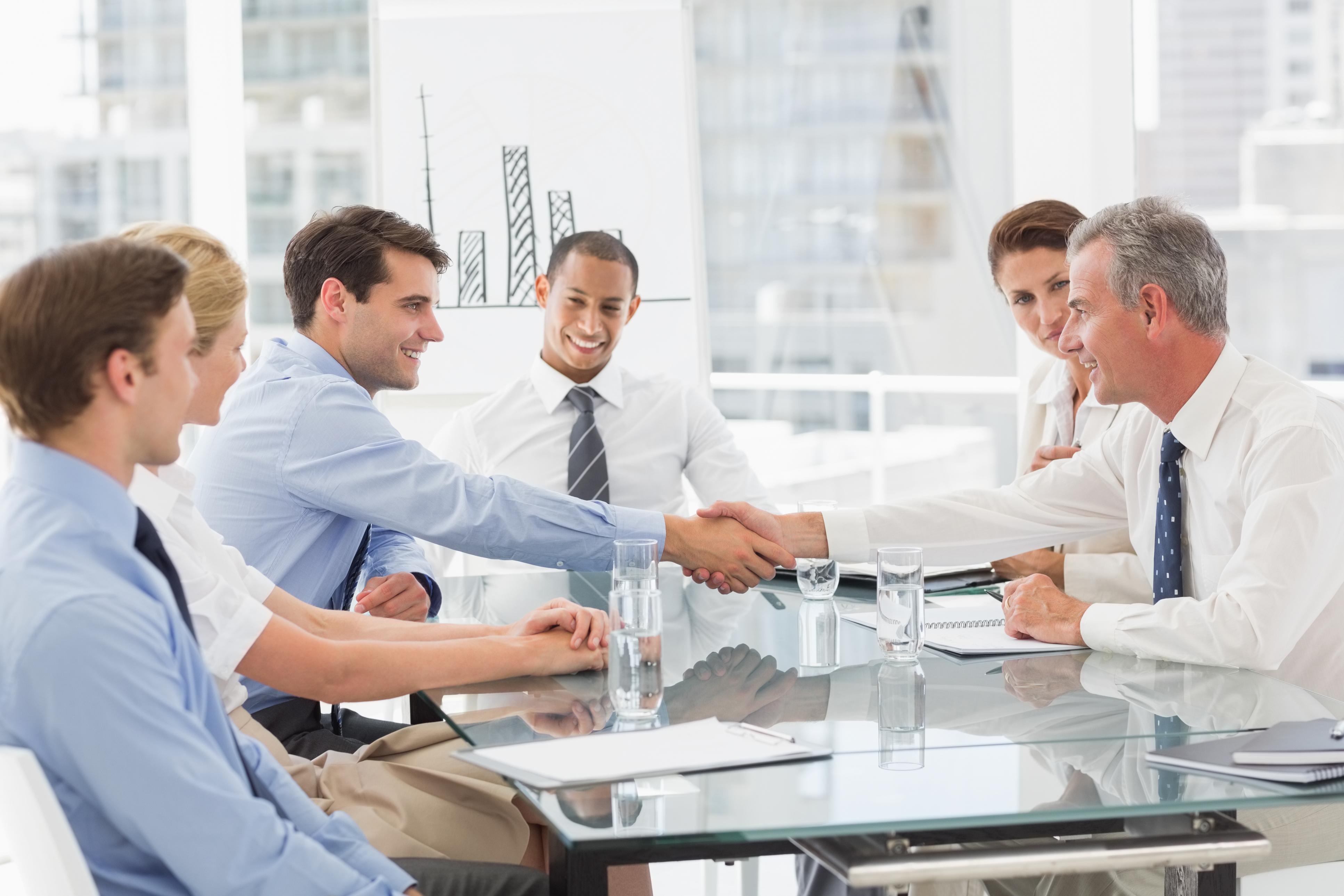 Experte Sach- und Vermögensvers. im Gewerbekundengeschäft (DVA)